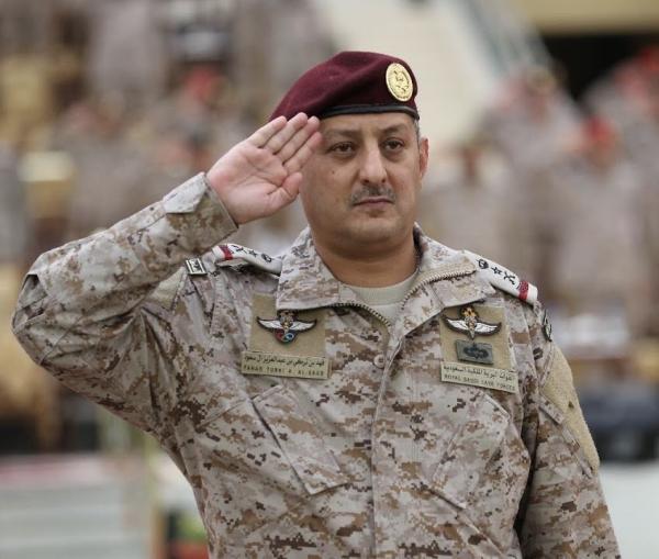 الرياض بوست الأمير فهد بن تركي بن عبد العزيز ونجاح المقاربة العسكرية والإنسانية في اليمن